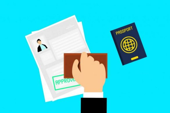 Basic Facts About Getting a Green Card
